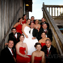 220x220 sq 1505309755187 silvercord south photography columbia sc wedding p