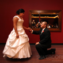 220x220 sq 1505309800765 silvercord south photography columbia sc wedding p