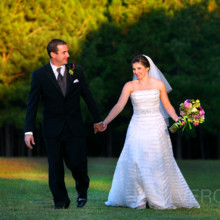 220x220 sq 1505309814188 silvercord south photography columbia sc wedding p