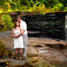 220x220 sq 1505309866273 silvercord south photography columbia sc wedding p