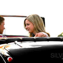 220x220 sq 1505309913482 silvercord south photography columbia sc wedding p