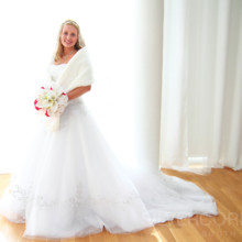 220x220 sq 1505309982438 silvercord south photography columbia sc wedding p