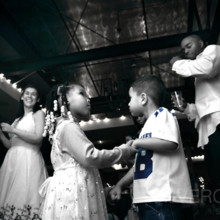 220x220 sq 1505310062479 silvercord south photography columbia sc wedding p