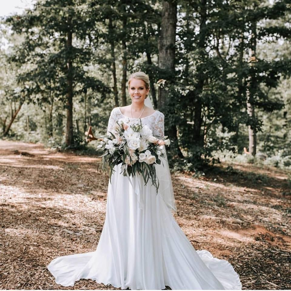 roswell wedding hair & makeup - reviews for hair & makeup