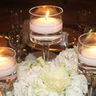 Daily Events Rentals and Decor image