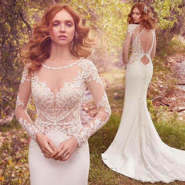 Excepcional Wedding Dresses In Riverside Ca Fotos - Ideas para el ...
