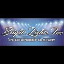 220x220 sq 1504714784 c8ca8988dcb3dd53 bright lights llc