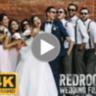 REDROCK WEDDING FILMS, LLC image