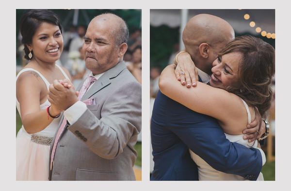 600x600 1510476187150 wedding together bory dance
