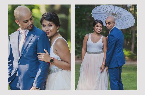 600x600 1510476246289 wedding together couple