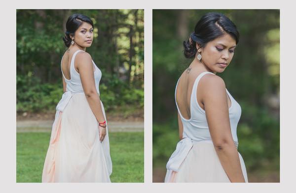600x600 1510476266554 wedding together dress