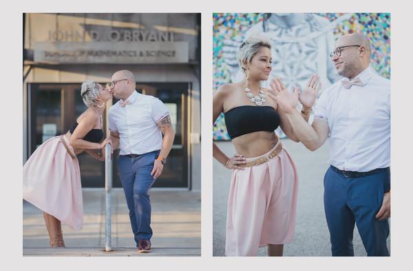600x600 1510476275774 wedding together lina