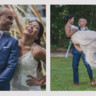 96x96 sq 1510476237092 wedding together bory laugh