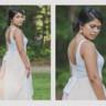 96x96 sq 1510476266554 wedding together dress
