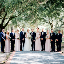 220x220 sq 1505931821702 sc plantation wedding full res 0165