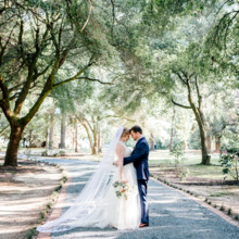 220x220 sq 1505931981915 sc plantation wedding full res 0174
