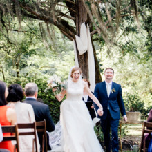220x220 sq 1505933146894 sc plantation wedding full res 0157