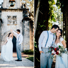 220x220 sq 1511915844746 miami destination wedding photographer travel elop