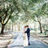 48x48 sq 1505931439 78a65c63c5c62015 sc plantation wedding full res 0174