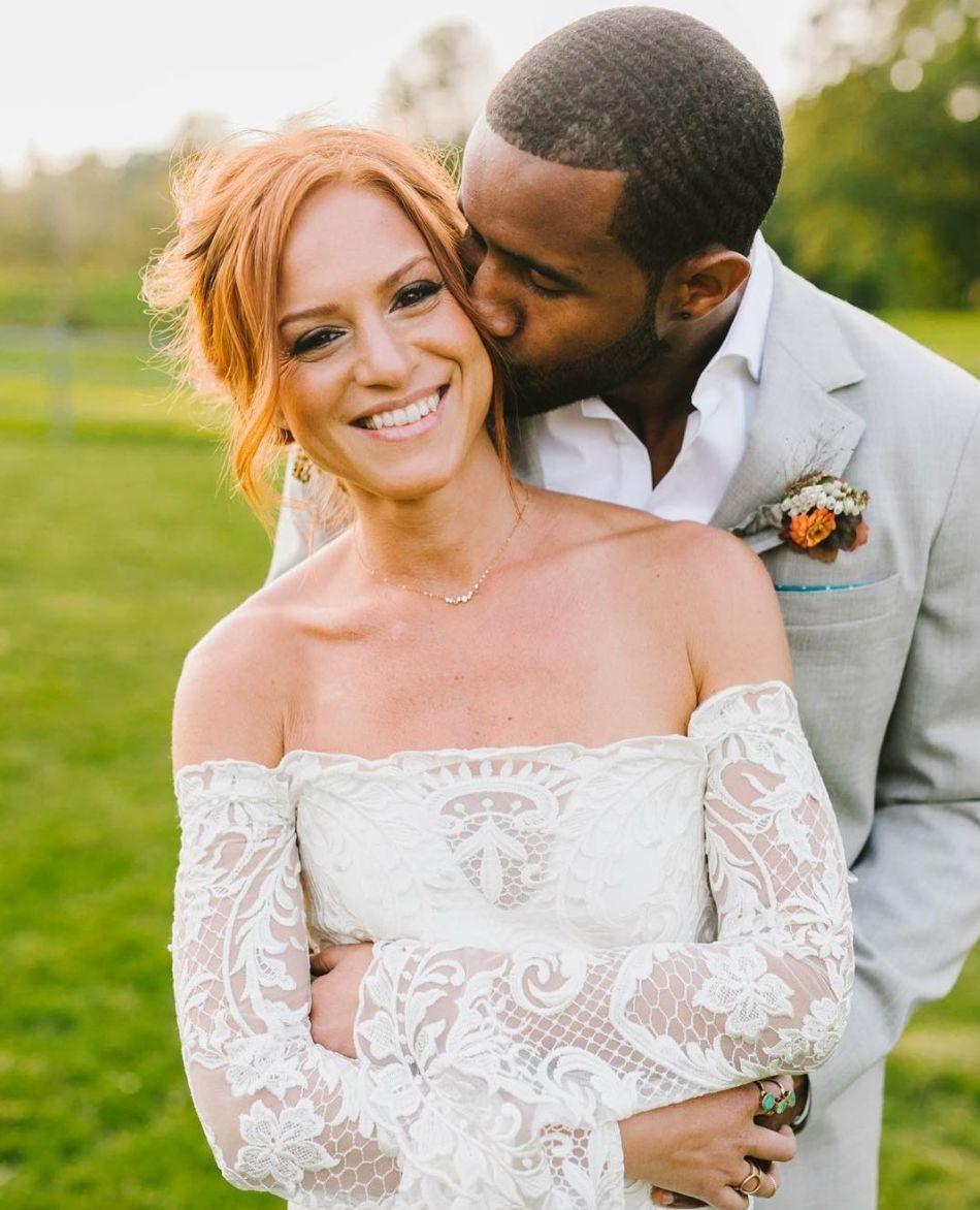 burlington wedding hair & makeup - reviews for 31 hair & makeup