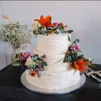 220x220 sq 1506103669384 country wedding 4