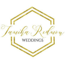 Tamika Redmon Weddings