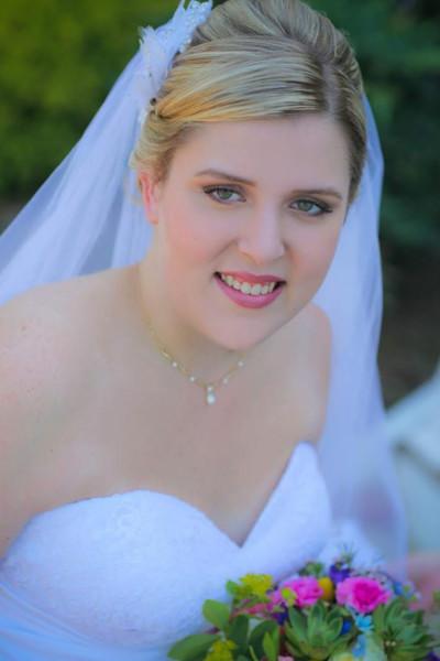 600x600 1506121405391 bride