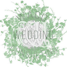 220x220 sq 1506130577 c8ddd5436ef07840 wedding logo