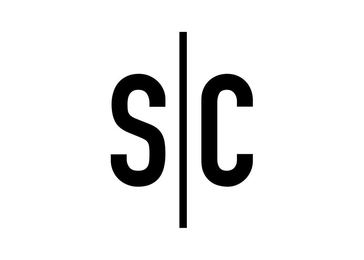 Southern Cinematics - Videography - Hixson, TN - WeddingWire