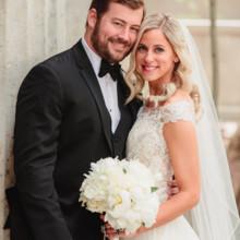 220x220 sq 1511910475764 historic ohio ballroom wedding