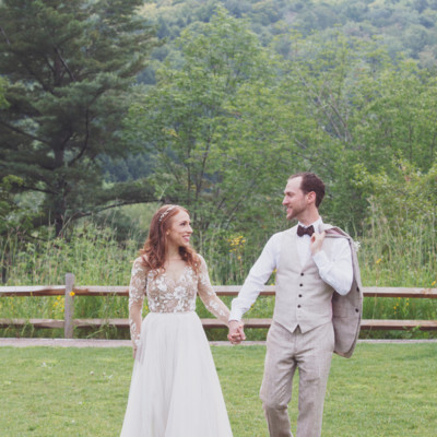 400x400 sq 1512095146912 charming vermont resort wedding