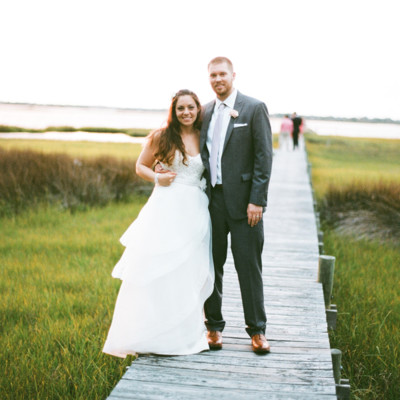 400x400 sq 1515112699870 charming north carolina wedding