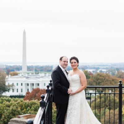 400x400 sq 1517636052530 elegant washington dc wedding 1