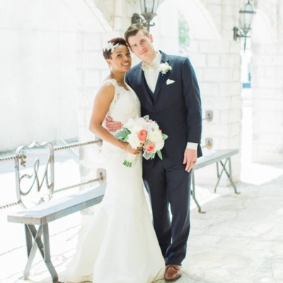 400x400 sq 1518300736669 summer texas estate wedding