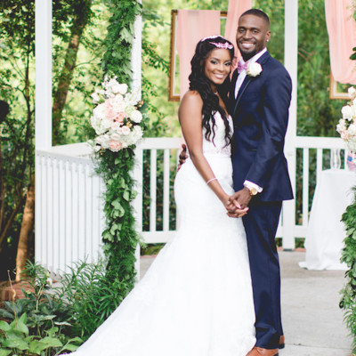400x400 sq 1520278034805 floral georgia manor wedding