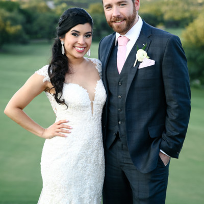 400x400 sq 1520324169575 pink and white texas resort wedding
