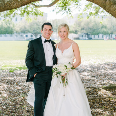 400x400 sq 1527922729042 sweet south carolina chapel wedding