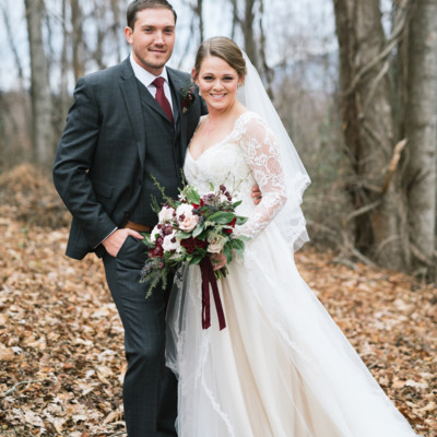 400x400 sq 1527923887161 north carolina mountaintop wedding