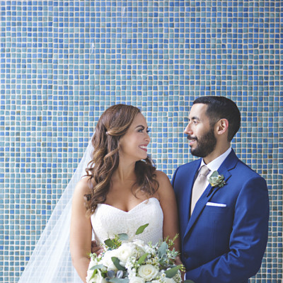 400x400 sq 1530120493985 charming missouri spring wedding