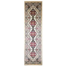 220x220 sq 1512751992745 long boho vintage runner