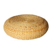 220x220 sq 1512752020631 wicker pouf
