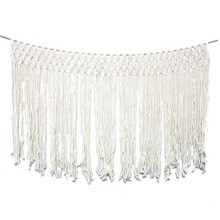 220x220 sq 1512768108589 boho yarn backdrop
