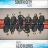 South City Live image
