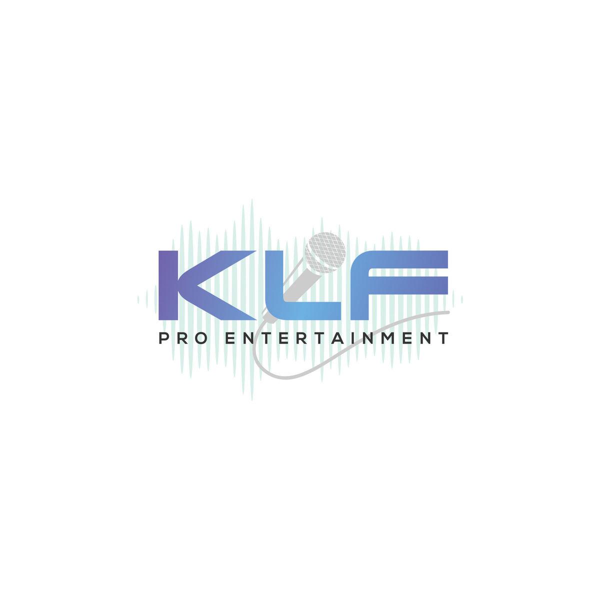 KLF Pro Entertainment - Unique Services - Marietta, GA - WeddingWire