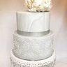 Cosmopolitan Cake Design image