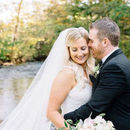 130x130 sq 1533540606 5c1643361722147a 1514930298928 moss wedding0377