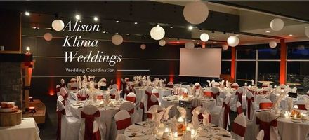 Yakima wedding planners reviews for planners alison klima weddings junglespirit Choice Image