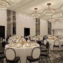 220x220 sq 1529071478 a2958c90f2b3d328  st.jane ballroom rendering
