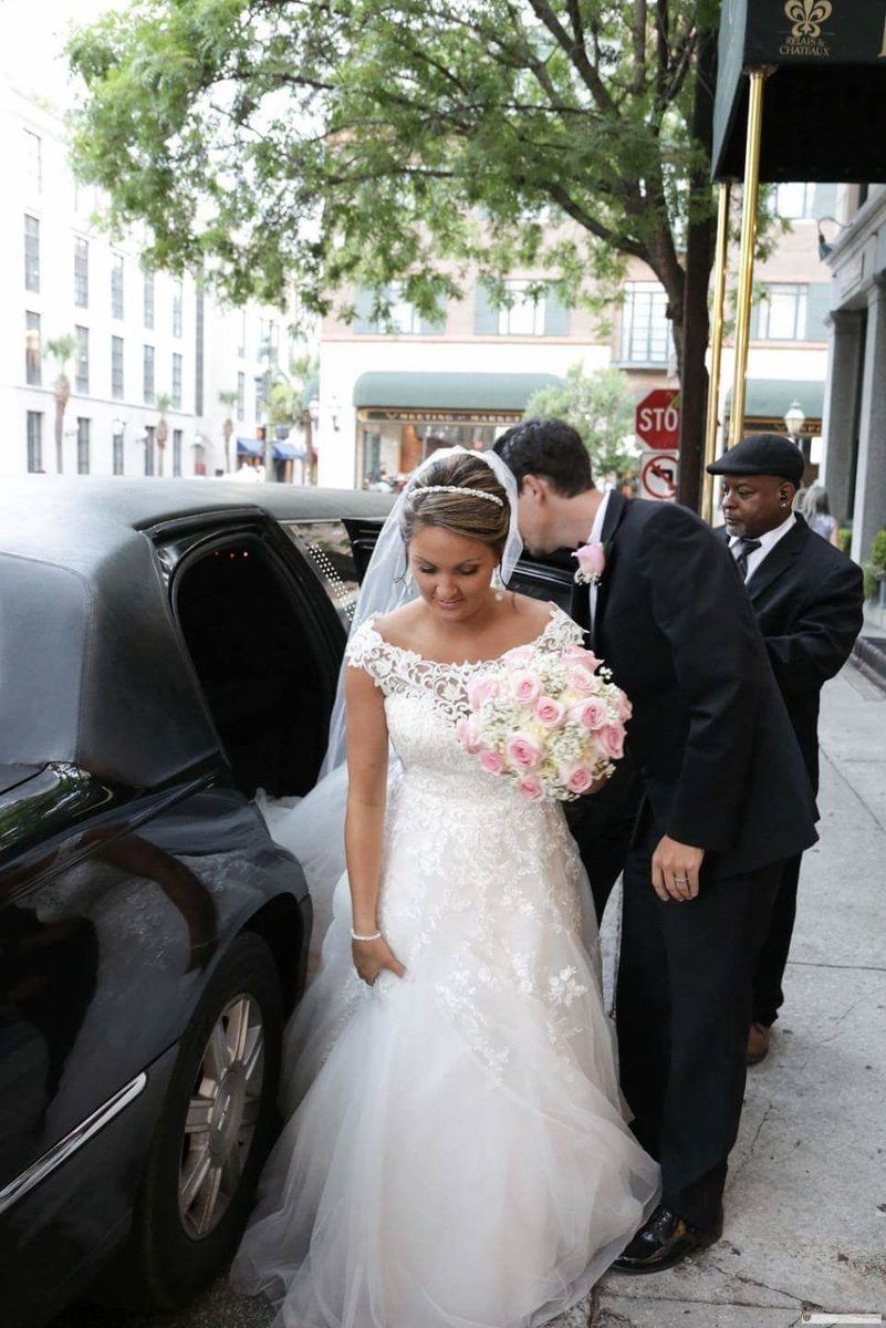Virginia Beach Wedding Limos - Reviews for Limos