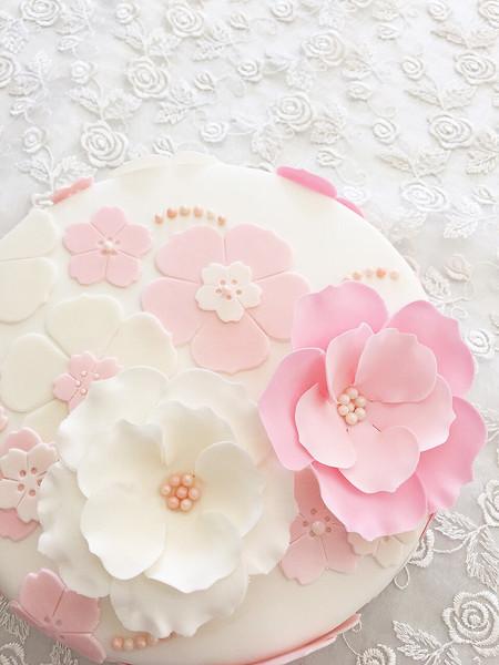 600x600 1508190765869 floral romance